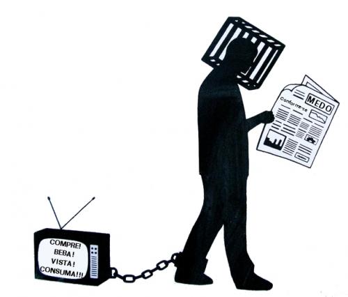 """A imagem  """"http://atravessando.files.wordpress.com/2009/04/jornalismo.jpg"""" contém  erros e não pode ser exibida."""